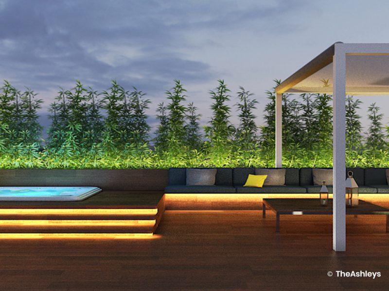 versatile-sky-lounge