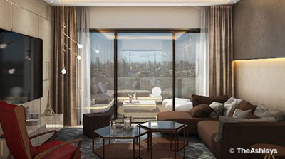 sky-apartments