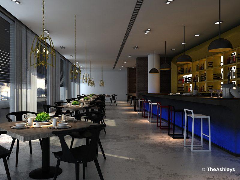 fine-dine-restaurant