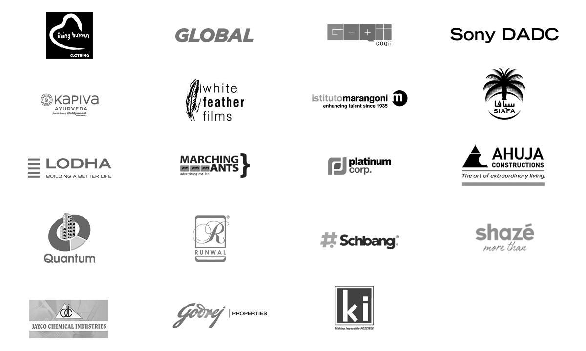 clientlogos